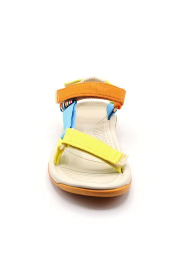 selsan-vrs-renkli-keten-cirtli-sandalet-RENKLİ-463_06-0009567_0