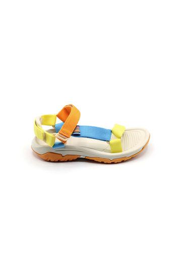 selsan-vrs-renkli-keten-cirtli-sandalet-RENKLİ-463_06-0009568_0