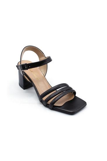 selsan-ozr-3-seritli-alcak-topuk-sandalet-SİYAH-531_100-0009569_0