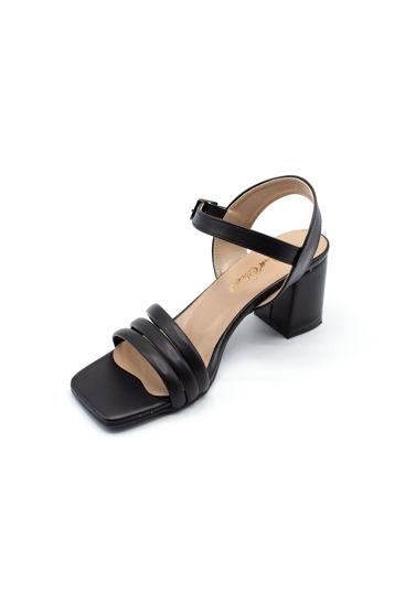 selsan-ozr-3-seritli-alcak-topuk-sandalet-SİYAH-531_100-0009570_0