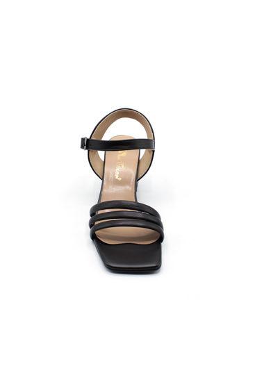 selsan-ozr-3-seritli-alcak-topuk-sandalet-SİYAH-531_100-0009571_0