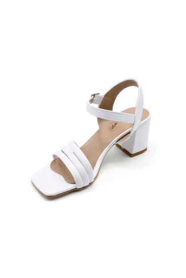 selsan-ozr-3-seritli-alcak-topuk-sandalet-BEYAZ-531_100-0009574_0