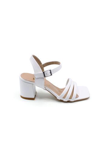 selsan-ozr-3-seritli-alcak-topuk-sandalet-BEYAZ-531_100-0009576_0