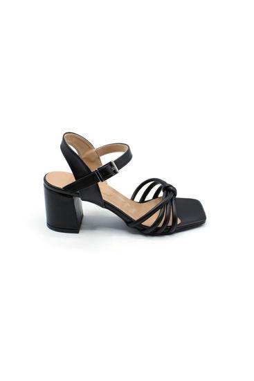 selsan-ozr-seriti-bagli-kalin-topuk-kemerli-sandal-SİYAH-531_101-0009580_0