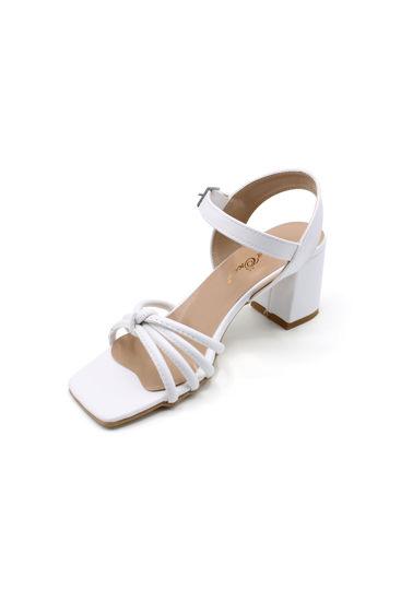 selsan-ozr-seriti-bagli-kalin-topuk-kemerli-sandal-BEYAZ-531_101-0009582_0