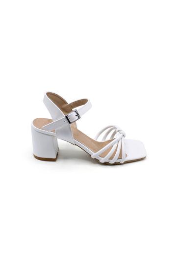 selsan-ozr-seriti-bagli-kalin-topuk-kemerli-sandal-BEYAZ-531_101-0009584_0