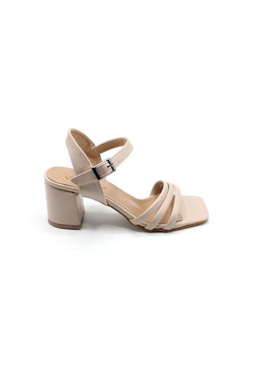 selsan-ozr-3-seritli-alcak-topuk-sandalet-TEN-531_100-0009657_0