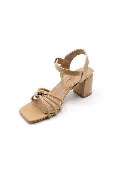 selsan-ozr-seriti-bagli-kalin-topuk-kemerli-sandal-TEN-531_101-0009659_0
