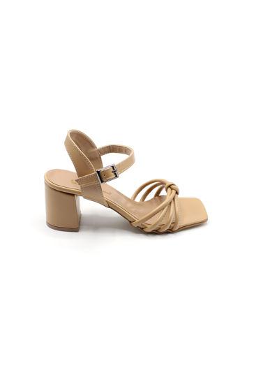 selsan-ozr-seriti-bagli-kalin-topuk-kemerli-sandal-TEN-531_101-0009661_0