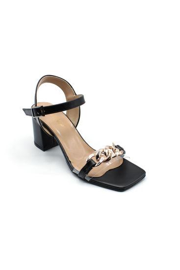 selsan-ozr-seffaf-zincirli-topuklu-sandalet-SİYAH-531_111-0009674_0