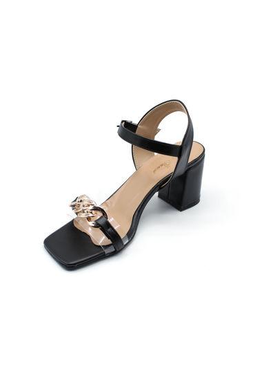 selsan-ozr-seffaf-zincirli-topuklu-sandalet-SİYAH-531_111-0009675_0