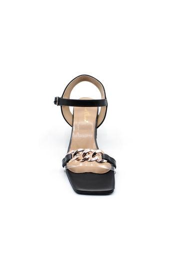 selsan-ozr-seffaf-zincirli-topuklu-sandalet-SİYAH-531_111-0009676_0