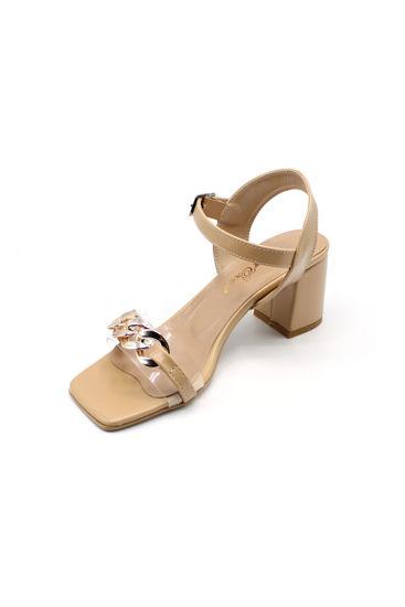 selsan-ozr-seffaf-zincirli-topuklu-sandalet-TEN-531_111-0009683_0