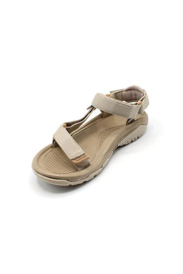 selsan-vrs-renkli-keten-cirtli-sandalet-VİZON-463_06-0009717_0