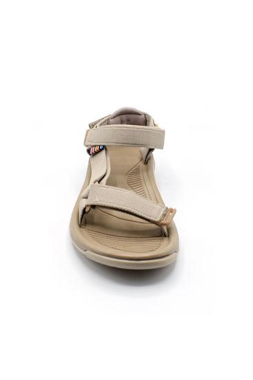 selsan-vrs-renkli-keten-cirtli-sandalet-VİZON-463_06-0009718_0