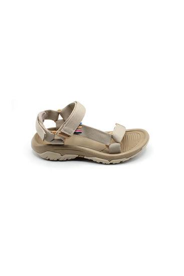 selsan-vrs-renkli-keten-cirtli-sandalet-VİZON-463_06-0009719_0
