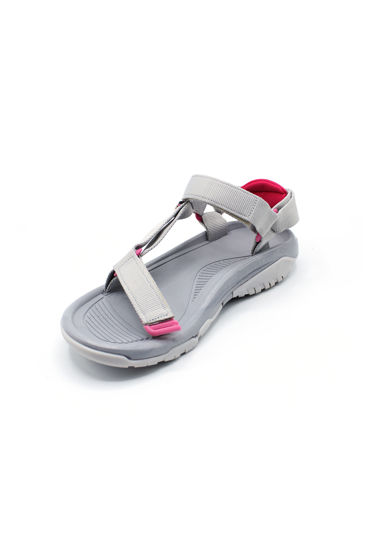 selsan-vrs-renkli-keten-cirtli-sandalet-GRİ PEMBE-463_06-0009724_0