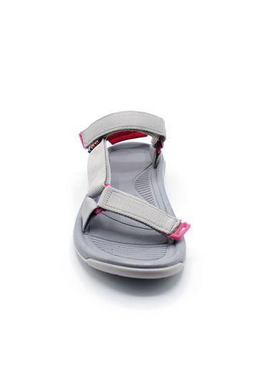 selsan-vrs-renkli-keten-cirtli-sandalet-GRİ PEMBE-463_06-0009725_0