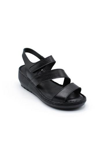 balkardesler-ayakkabi-SİYAH-526 _205-0009836_0