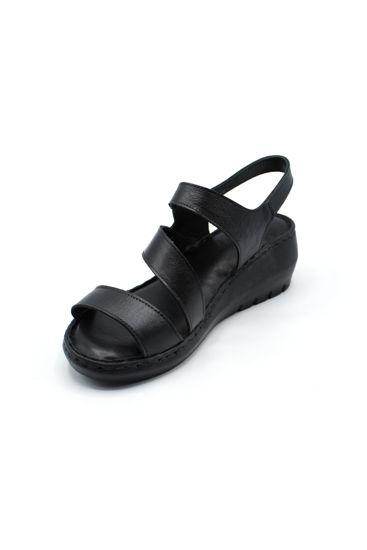 balkardesler-ayakkabi-SİYAH-526 _205-0009837_0