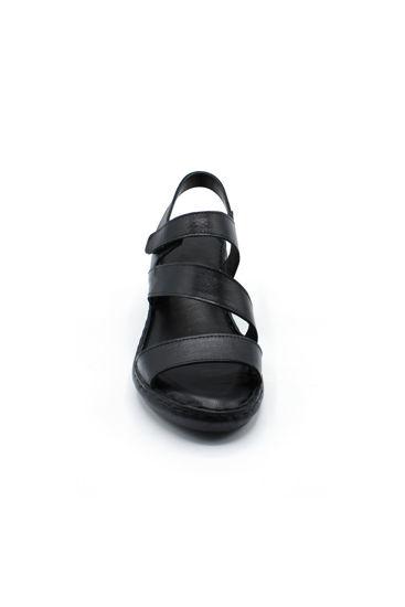 balkardesler-ayakkabi-SİYAH-526 _205-0009838_0