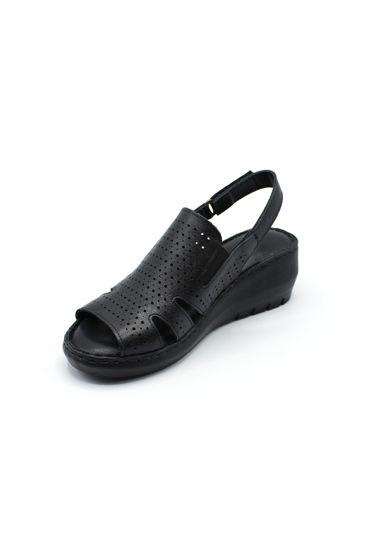 selsan-bal-yuzeyi-delikli-cirli-dolgu-sandalet-SİYAH-526_202-0009843_0