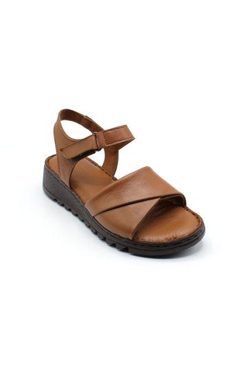 selsan-bal-tek-bant-cirtli-ortopedik-sandalet-TABA-526_300-0009845_0