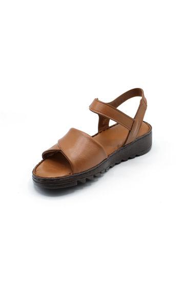 selsan-bal-tek-bant-cirtli-ortopedik-sandalet-TABA-526_300-0009846_0
