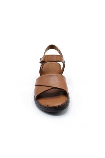 selsan-bal-tek-bant-cirtli-ortopedik-sandalet-TABA-526_300-0009847_0