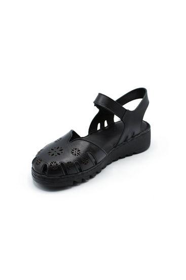selsan-bal-onu-kapali-cicekli-ortopedik-sandalet-SİYAH-526_301-0009849_0