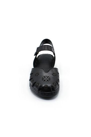 selsan-bal-onu-kapali-cicekli-ortopedik-sandalet-SİYAH-526_301-0009850_0