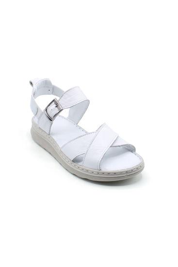 selsan-bal-capraz-kemerli-ortopedik-gunluk-sandale-BEYAZ-526_505-0009851_0