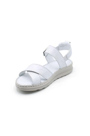 selsan-bal-capraz-kemerli-ortopedik-gunluk-sandale-BEYAZ-526_505-0009852_0