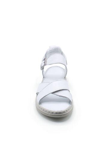 selsan-bal-capraz-kemerli-ortopedik-gunluk-sandale-BEYAZ-526_505-0009853_0