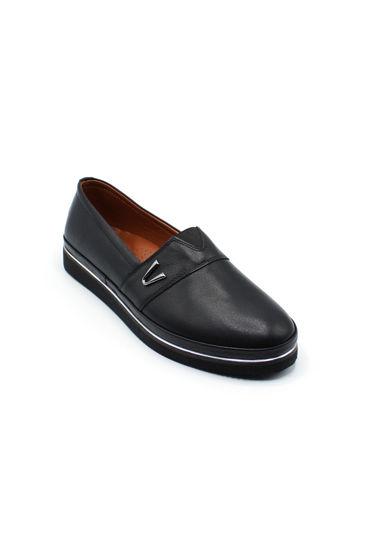 selsan-ulsy-deri-ortopedik-yani-tokali-ayakkabi-SİYAH-015_098-0009879_0