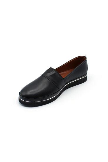 selsan-ulsy-deri-ortopedik-yani-tokali-ayakkabi-SİYAH-015_098-0009880_0