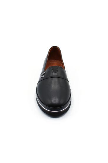 selsan-ulsy-deri-ortopedik-yani-tokali-ayakkabi-SİYAH-015_098-0009881_0