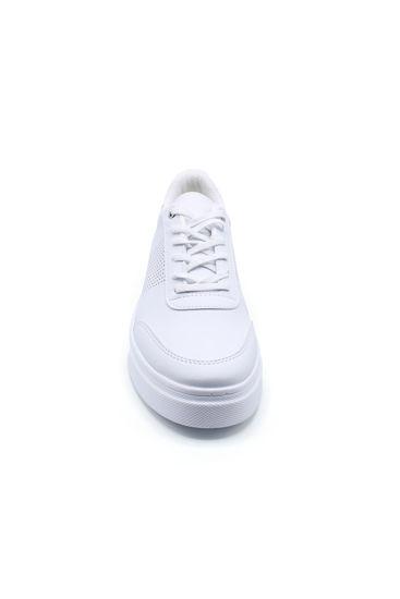 selsan-cont-yani-lazerli-bagli-sneakers-spor-BEYAZ-125_958-0010016_0