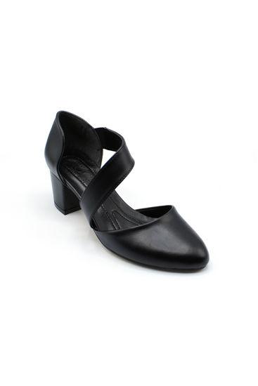 selsan-cyl-yandan-lastikli-alcak-topuklu-ayakkabi-SİYAH-443_2008-0010093_0