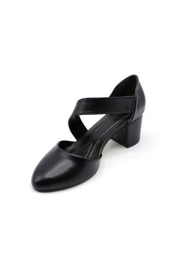 selsan-cyl-yandan-lastikli-alcak-topuklu-ayakkabi-SİYAH-443_2008-0010094_0