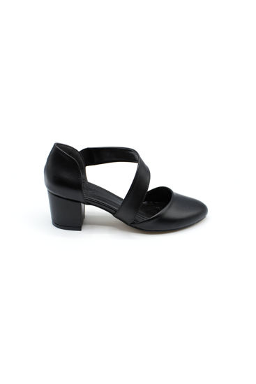 selsan-cyl-yandan-lastikli-alcak-topuklu-ayakkabi-SİYAH-443_2008-0010096_0