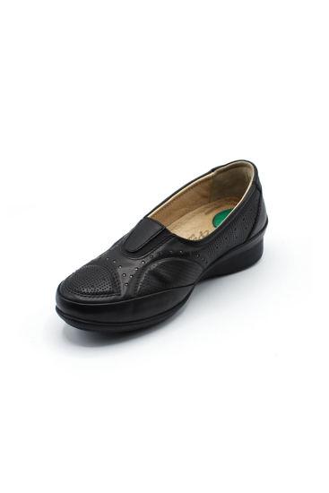 selsan-pbs-pimli-lastikli-rahat-ayakkabi---SİYAH-014_210-0010106_0