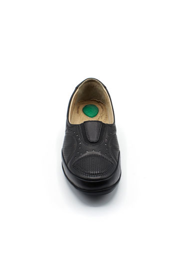 selsan-pbs-pimli-lastikli-rahat-ayakkabi---SİYAH-014_210-0010107_0