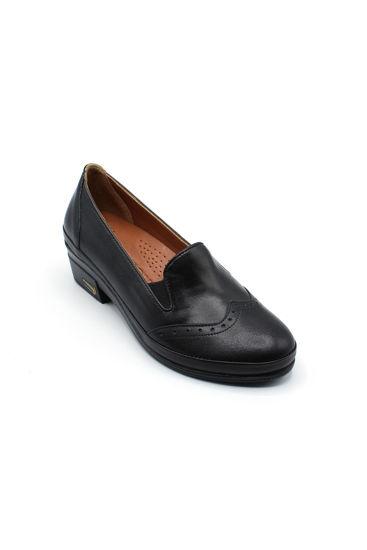 selsan-uls-deri-rahat-alcak-topuk-oxford-ayakkabi-SİYAH-015_006-0010108_0