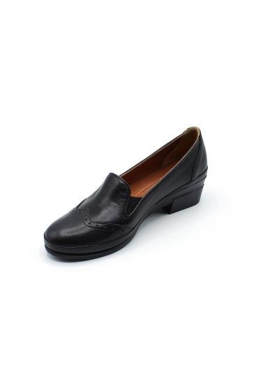 selsan-uls-deri-rahat-alcak-topuk-oxford-ayakkabi-SİYAH-015_006-0010109_0
