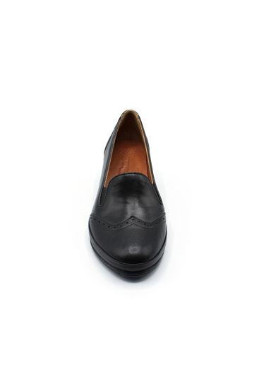 selsan-uls-deri-rahat-alcak-topuk-oxford-ayakkabi-SİYAH-015_006-0010110_0