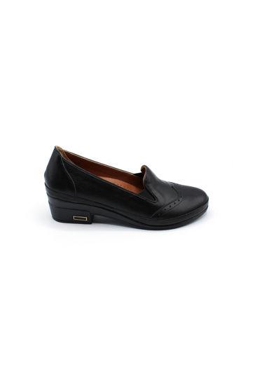 selsan-uls-deri-rahat-alcak-topuk-oxford-ayakkabi-SİYAH-015_006-0010111_0