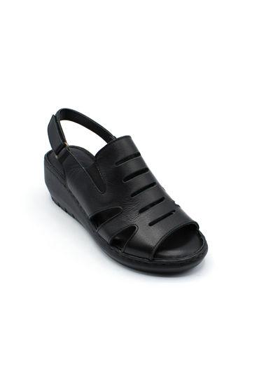 selsan-bal-dolgu-deri-sandalet-SİYAH-526_200-0010238_0