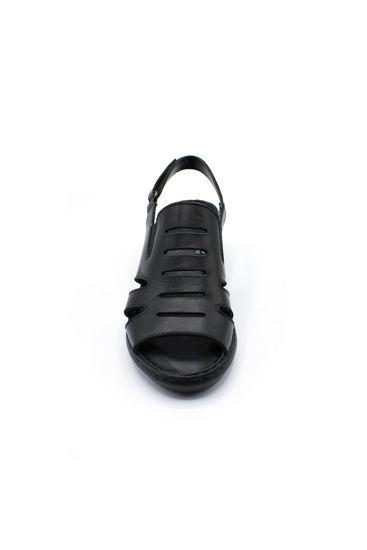 selsan-bal-dolgu-deri-sandalet-SİYAH-526_200-0010240_0