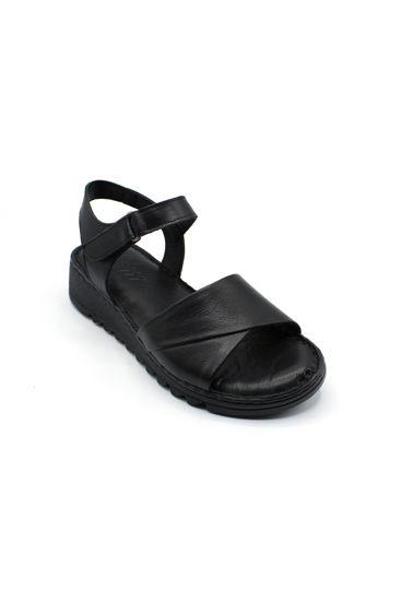selsan-bal-tek-bant-cirtli-ortopedik-sandalet-SİYAH-526_300-0010241_0